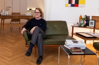 Timo Niemeyer
