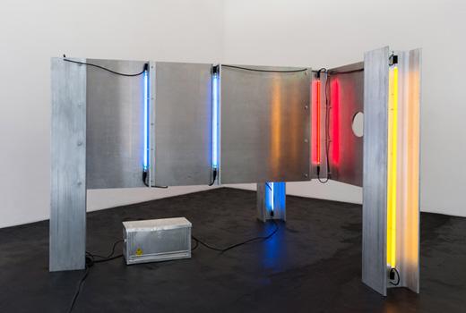 fineartmultiple Gallery Partner Häusler Contemporary