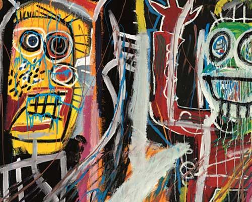 Jean-Michel_Basquiat_Dustheads