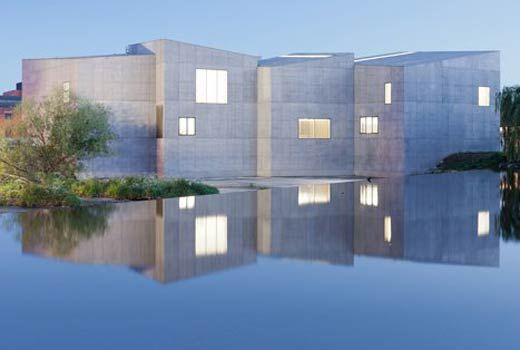 fineartmultiple Gallery Partner The Hepworth Wakefield