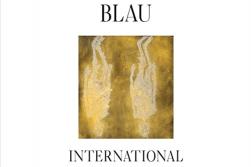 BLAU International, Berlin