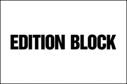 Edition Block