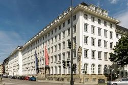 Galerie Thomas, Munich