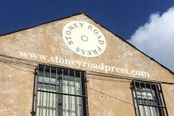 Stoney Road Press, Dublin