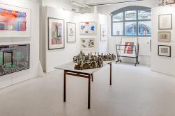 Zuleika Gallery