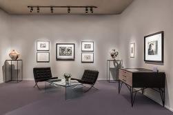 Frederick Mulder Ltd, London