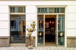 Kunsthaus Artes, Hannover