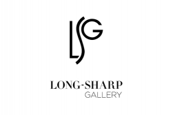 Long-Sharp Gallery, Indianapolis