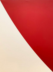 Mallarmé Suite: Red