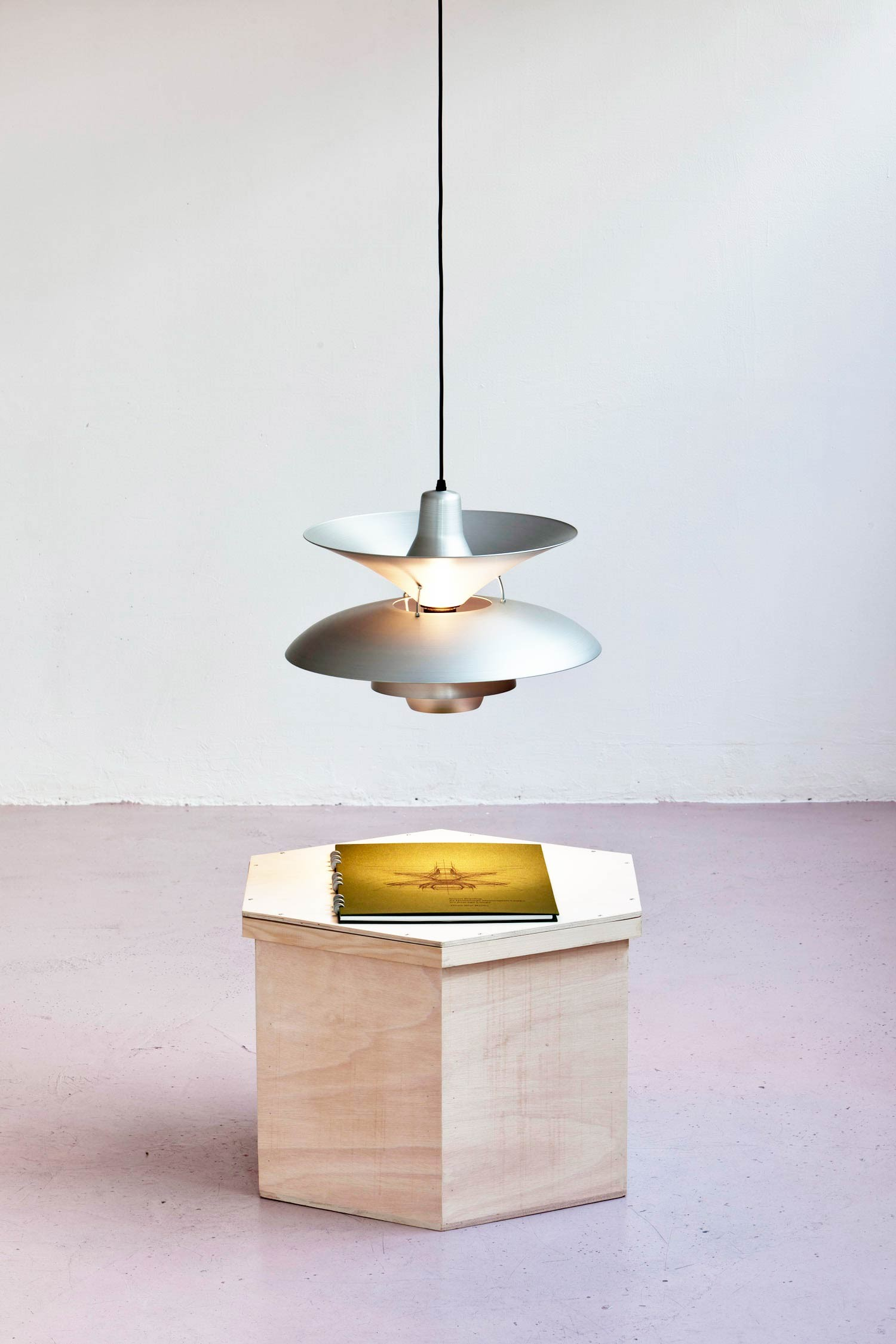 buy simon starling 27 homemade henningsen lamps 1 average 2011 simon starling 27 homemade henningsen lamps 1 average lamp 2011