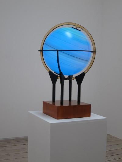 Souvenir by Fayçal Baghriche