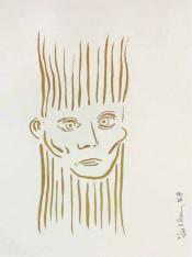 Portrait of Joseph Beuys (Deluxe Edition)