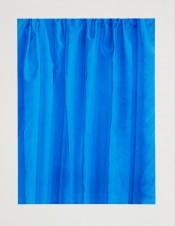 Neptuno (blue)