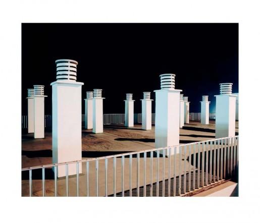 Andreas Gefeller, Soma 005, 2000