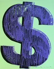 $ (1) (FS IIA.274)