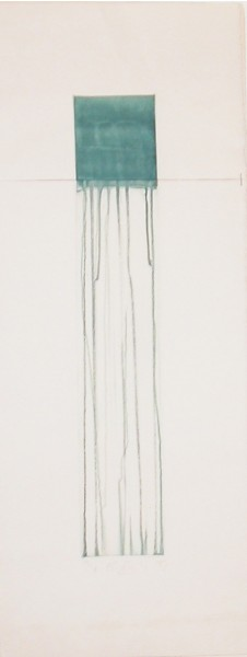 Richard Smith, C.R.M, 1977