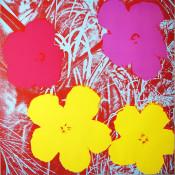 Flowers (FS II.71)