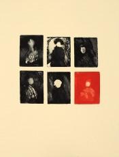 The Descendants/Portraits