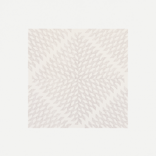 Anni Albers, Do VI, 1973