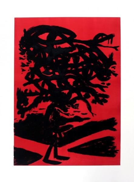Cabelo, Untitled 4, 2015