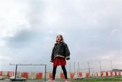 Leone àl'atterrissage des avions
