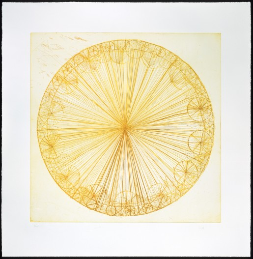 Xanadu (yellow)