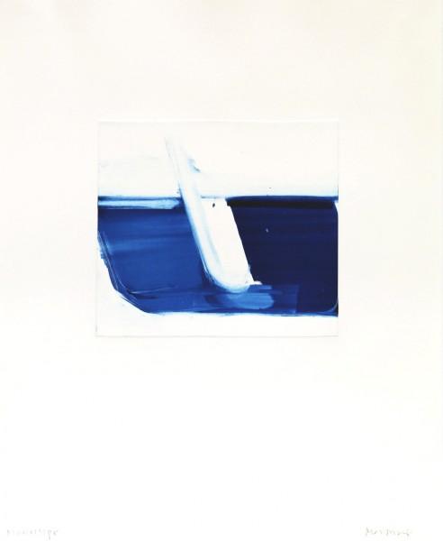 Matias Faldbakken, Hilux Variations 1, 2014
