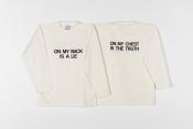 The Paradox T-Shirt