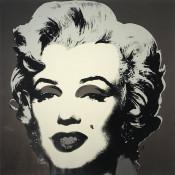 Marilyn Monroe (Marilyn) (FS II.24)