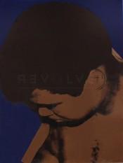 Muhammad Ali (FS II.180)