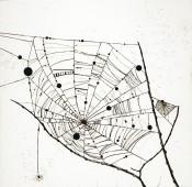 A Private Constellation