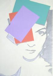 Paloma Picasso (FS II.121)