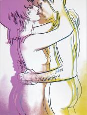 Love II.312