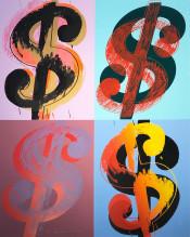 $ (Quadrant) (FS II. 283)