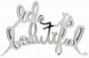 Life is Beautiful – Hard Candy Chrome