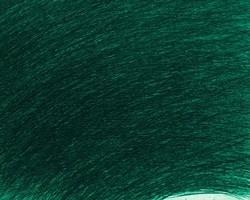 Ciel Vert by Arnulf Rainer