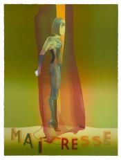 Maitresse II