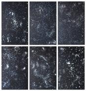 Stars (Portfolio, 6 sheets)