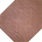 Paperclip Suite Ia