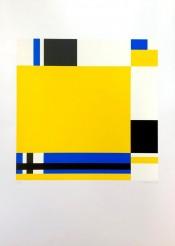 Variation 78 (Yellow)