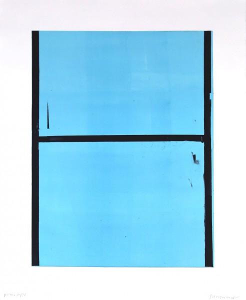 Matias Faldbakken, Hilux Variations 7, 2014
