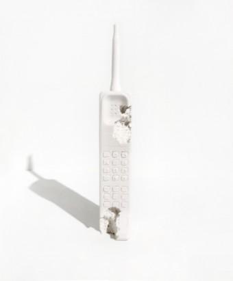 Mobile Phone (Future Relic DAFR-01)