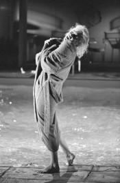 Marilyn Monroe (large): Roll 7 Frame 33