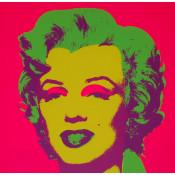 FS II.21 Marilyn Monroe (Marilyn)