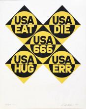 Decade (USA 666)