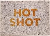 "Hot Shot (from ""Eighteen Small Prints"")"