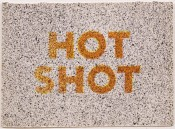 "Hot Shot (from ""Eighteen Small Prints"")"