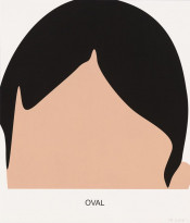 Oval