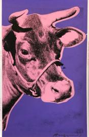 Cow (FS II.12A)