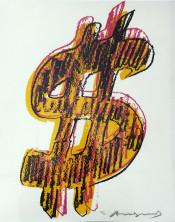 $ (1) (FS II.283-284)